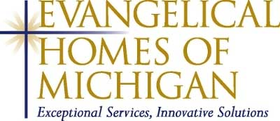 Evangelical Homes of Michigan