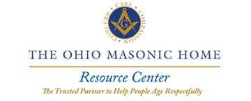 The Ohio Masonic Home